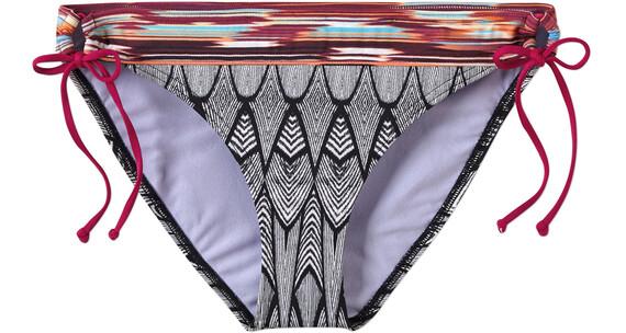 Prana W's Saba Bottom Black Feather